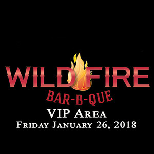 Wildfire friday vip FB