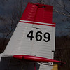 WJB_20080321_010