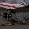 WJB_20080322_008