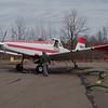 WJB_20080322_001