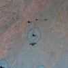 WJB_20080325_051