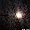 WJB_2009_03_23_306