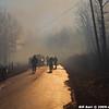 WJB_20090323_510