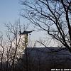 WJB_2009_03_23_289