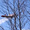 WJB_2009_03_23_060
