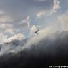 WJB_2009_04_26_339_1