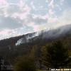 WJB_2009_04_26_324