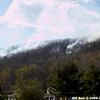 WJB_2009_04_26_161
