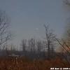 WJB_2009_04_27_101