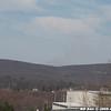 2009-04-25_00322