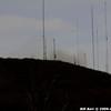 WJB_2009_04_25_231