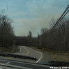 2009-04-25_00334