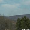 2009-04-25_00327