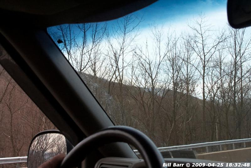 2009-04-25_00376