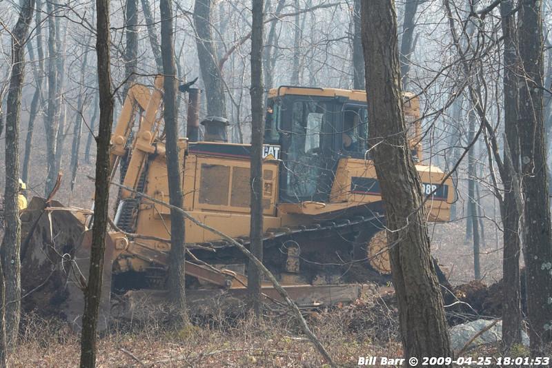 2009-04-25_00345