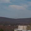 2009-04-25_00323