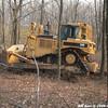 2009-04-25_00354