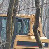 2009-04-25_00350
