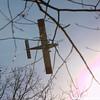 WJB_2009_04_25_137