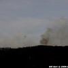 WJB_2009_04_25_210