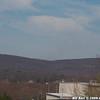 2009-04-25_00324