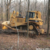 2009-04-25_00355