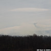 WJB_2009_04_18_176