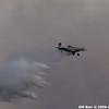 WJB_2009_04_18_999_1078
