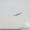 WJB_2009_04_18_999_461