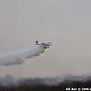 WJB_2009_04_18_999_1034