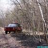 WJB__2010_04_15_0753