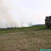 WJB__2010_04_07_0665