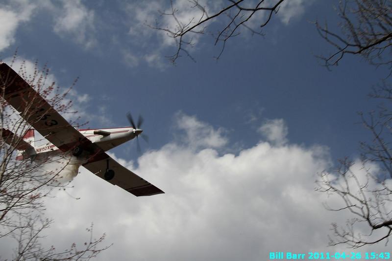 WJB__2011_04_26_0235