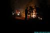 WJB__2012_04_07_0878