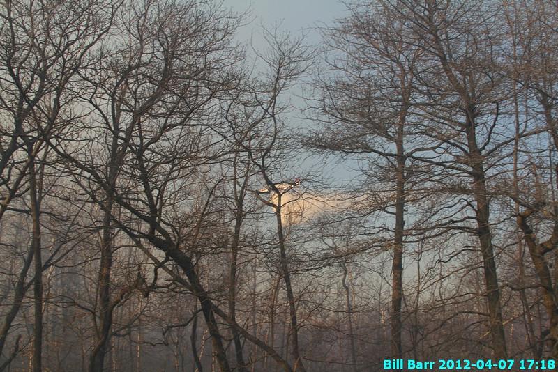 WJB__2012_04_07_0226