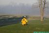 WJB__2012_04_07_0240
