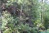 WJB__2012_07_06_0068