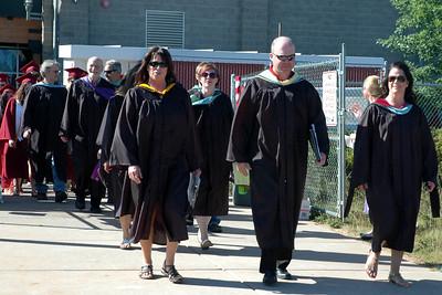 2014 Graduation Candids