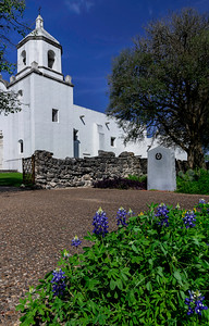 Goliad Texas Mission state park