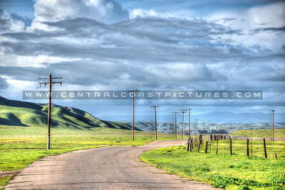 shell creek road_6710