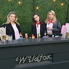Wildfox American Honey Launch