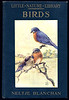 Birds Worth Knowing by Neltje Blanchan - cover