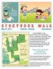 A Storybook Walk (trade marked)