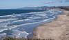 San Gregorio Beach<br /> 1211SC-SG2