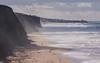 San Gregorio Beach<br /> 1211SC-SG4