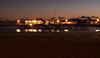 Capitola Pier<br /> Capitola, California<br /> 1211SC-CP1