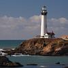 Pigeon Point Lighthouse, California<br /> 1211SC-PPL7