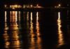 Capitola Pier<br /> Capitola, California<br /> 1211SC-C3