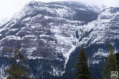 Dylan Klinesteker - North East Yellowstone