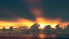 Lake Ontario Sunrise